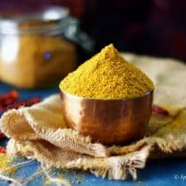 rasam powder rasam podi south indian rasam powder recipe how to make rasam powder at home homemade rasam powder rasam powder recipe