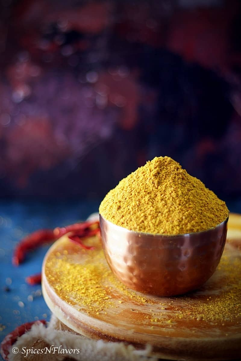rasam powder rasam podi south indian rasam powder recipe how to make rasam powder at home homemade rasam powder rasam powder recipe