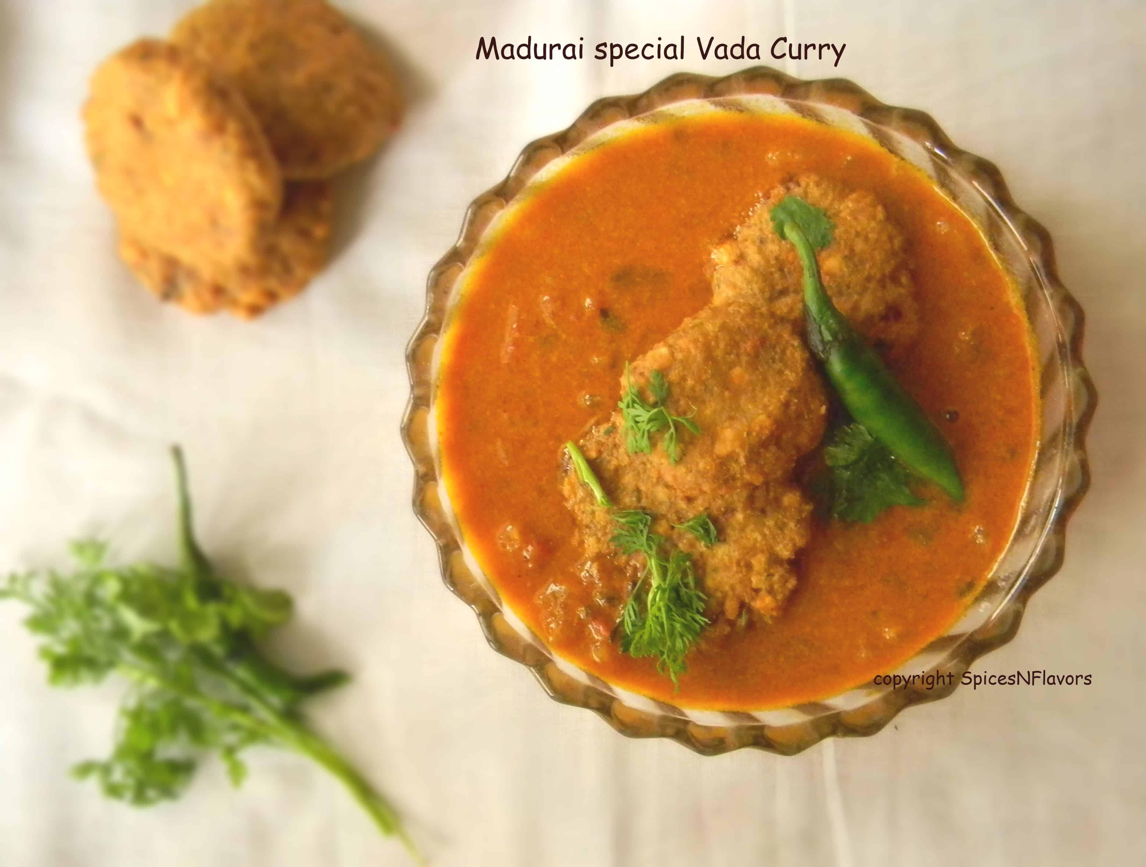 madurai-special-vada-curry-spicesnflavors.com