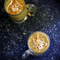 carrot-cake-smoothie-