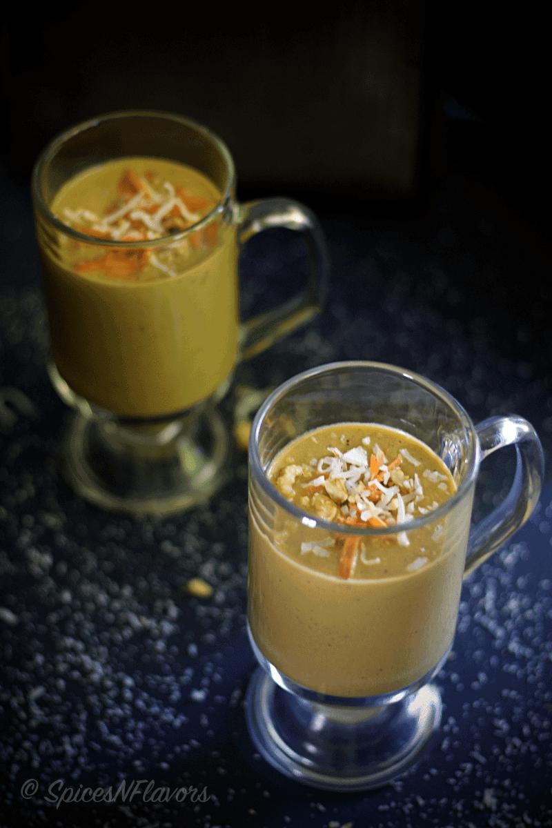 carrot-cake-smoothie
