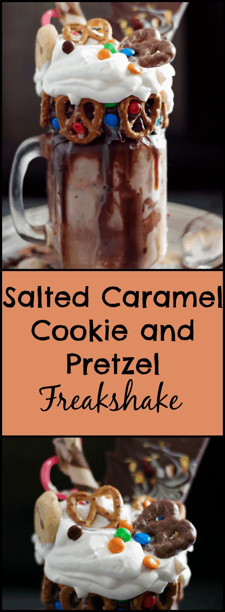 salted-caramel-cookie-and-pretzel-freakshake