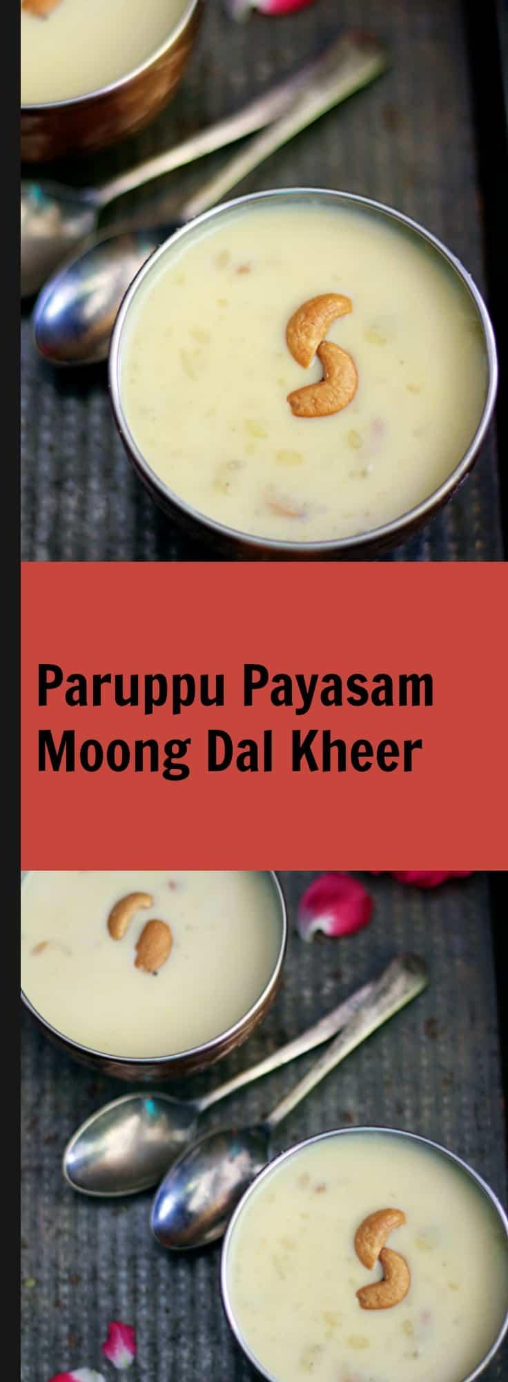 paruppu-payasam-moong-dal-kheer