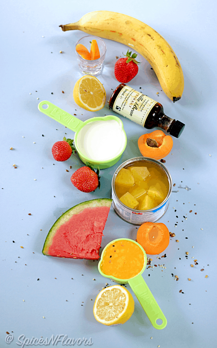 watermelon-peach-ginger-sunrise-smoothie