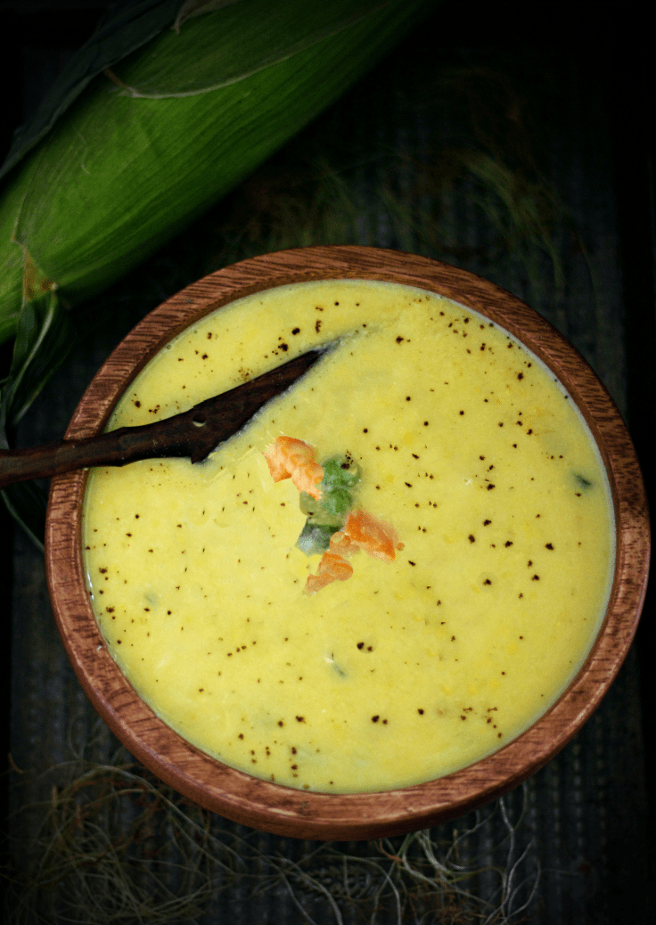 sweet-corn-soup-for-babies