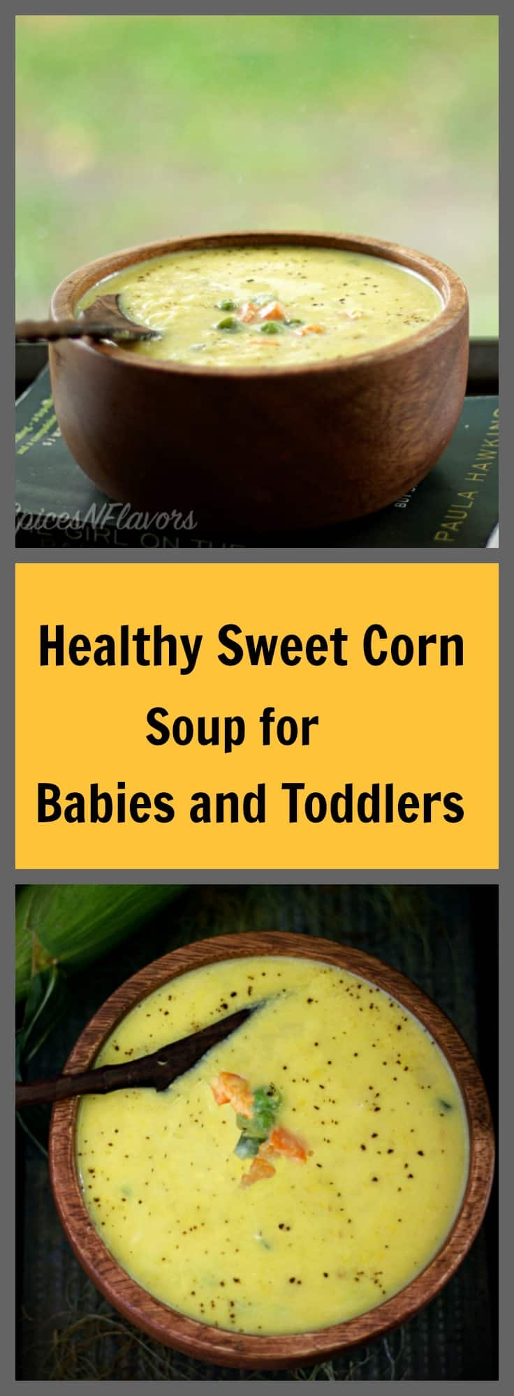 healthy-sweet-corn-soup-for-babies