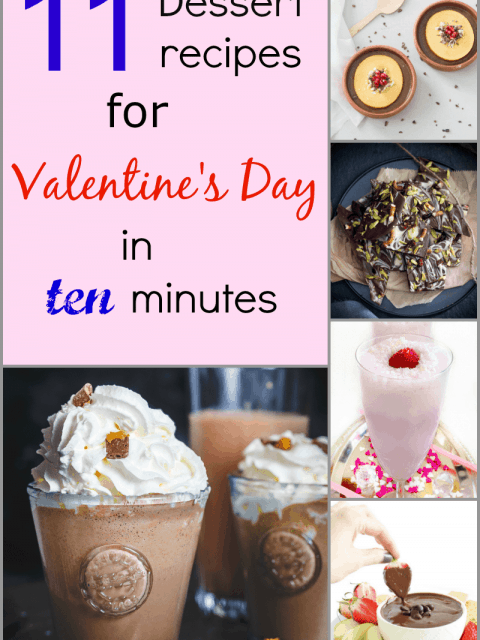 11-dessert-recipes-for-Valentine's-day-in-ten-mins
