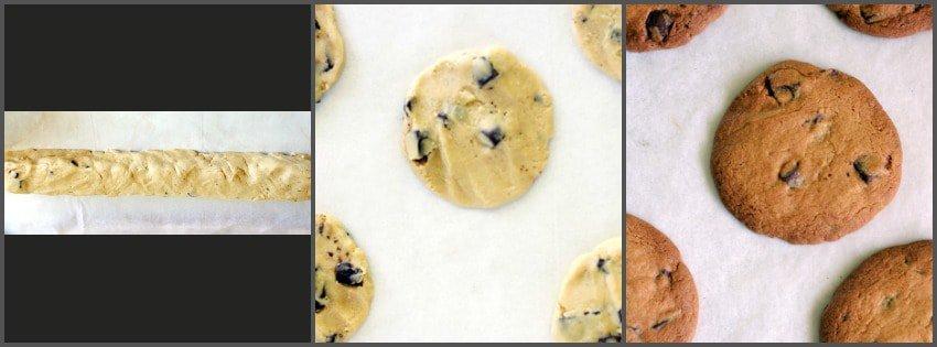 science-behind-chocolate-chip-cookies
