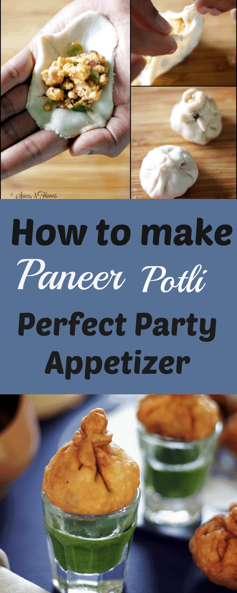 paneer-potlis-party-appetizer-starter