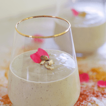 thandai-smoothie