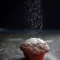 chocolate-muffins