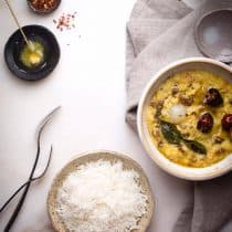indian-lentil-soup-dal-fry