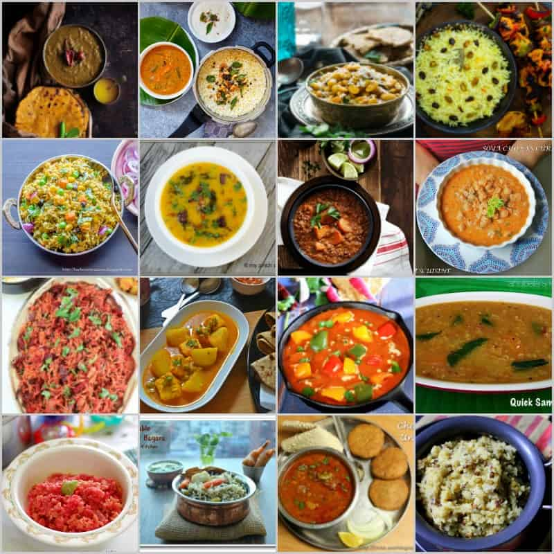 Pressure Cook Recipes: 25+ Easier Than Take Away Pressure Cooker Recipes