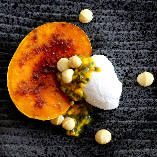 25+ mouth watering mango dessert recipes