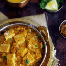 mughlai-aloo-lajawab-restaurant-style-indian-curry
