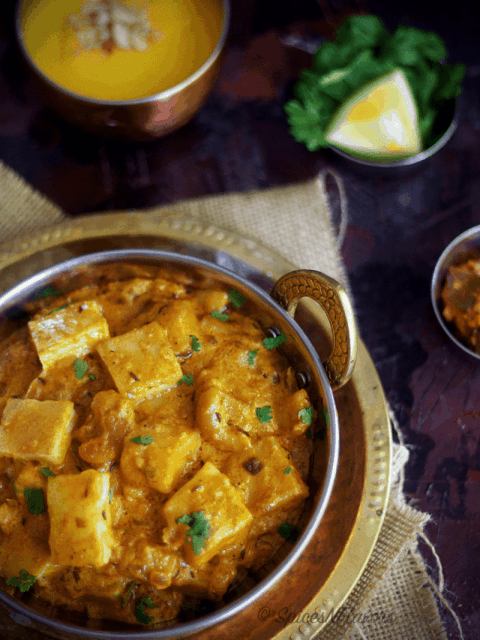 mughlai-aloo-lajawab-restaurant-style-indian-curry
