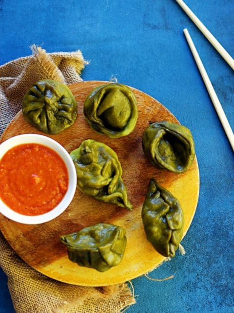 Palak Paneer Momos Vegetable Momos Vegetarian Momos how to fold momos vegetable dim sim healthy momos recipe how to make momos