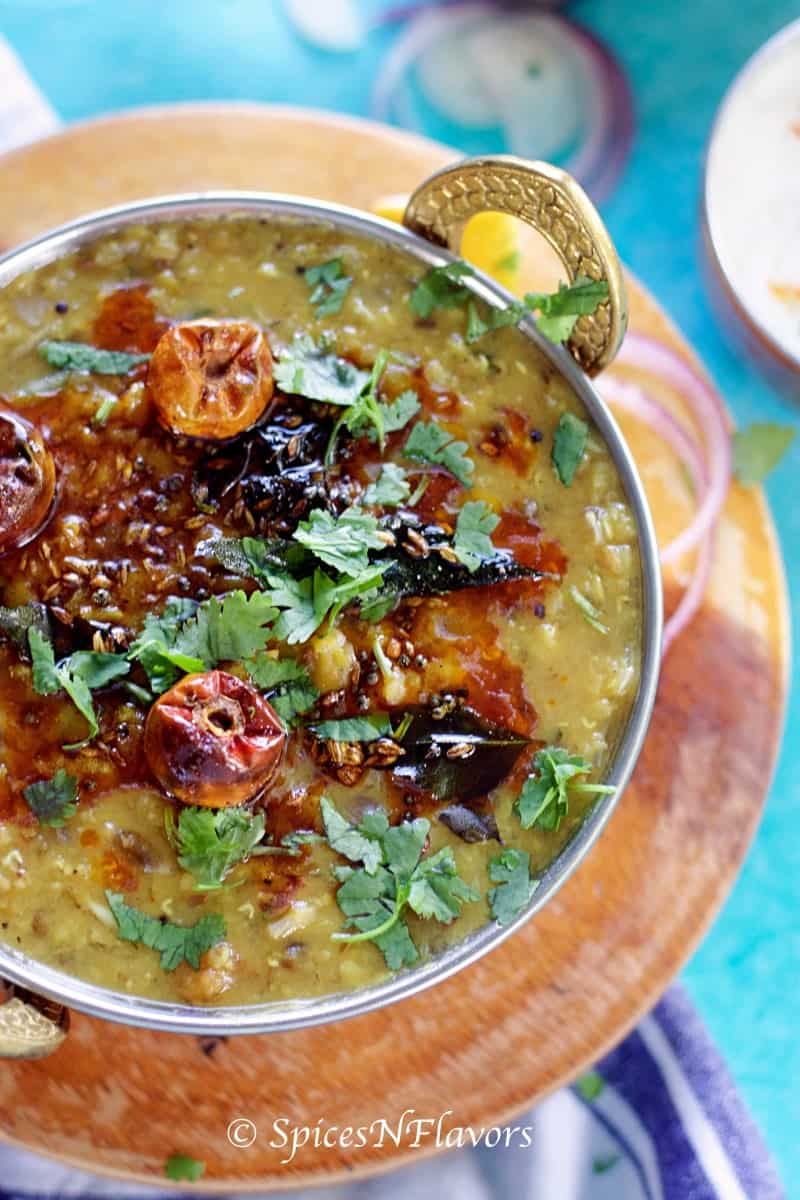 masoor dal tadka simple home cooked food simple indian food indian brunch recipe indian lunch recipe dal how to cook masoor dal tadka or how to cook dal tadka
