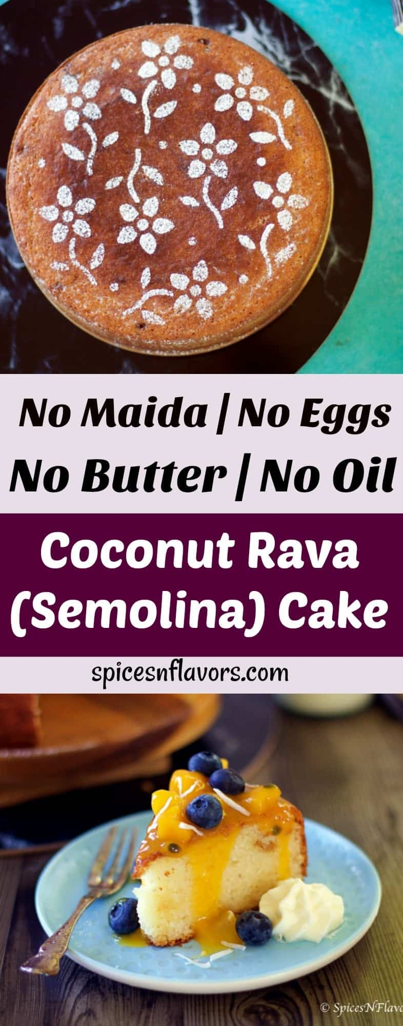 coconut rava cake semolina cake how to make flourless cake how to make a cake without maida no butter cake no oil cake basbousa cake goan baath cake eggless goan cake eggless goan coconut cake eggless basbousa cake eggless coconut rava cake photography