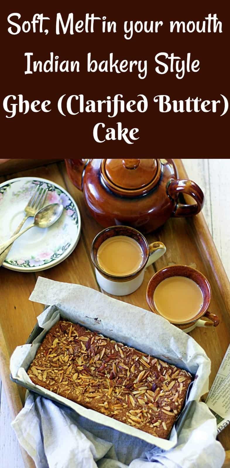 ghee cake kerala style ghee cake calicut ghee cake indian cake indian bakery cake indian style ghee cake kozhikode cake indian bakery style ghee cake indian bakery style tea cake ghee loaf cake loaf cake food styling loaf cake photography