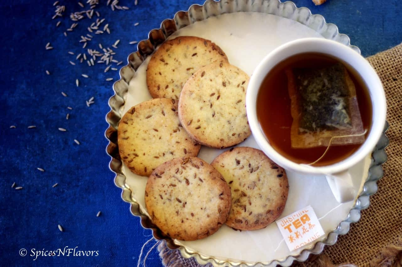 jeera biscuits, cumin biscuits, jeera cookies, cumin cookies, how to make jeera biscuits at home, how to make jeera biscuits, how to make cumin biscuits, indian bakery biscuits, indian jeera biscuits