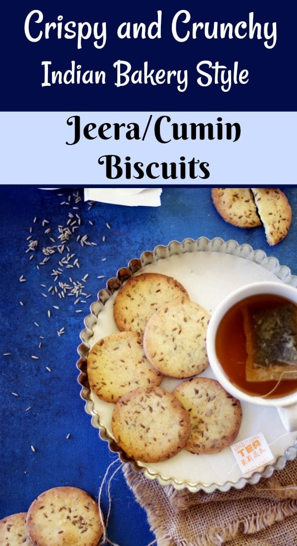 pin image of jeera biscuits cumin cookies