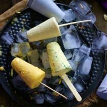 indian kulfi, traditional indian ice-cream, indian ice-cream, malai kulfi, kesar pista kulfi, mango kulfi, how to make kulfi at home, how to make authentic kulfi, how to make kulfi, kulfi photography,