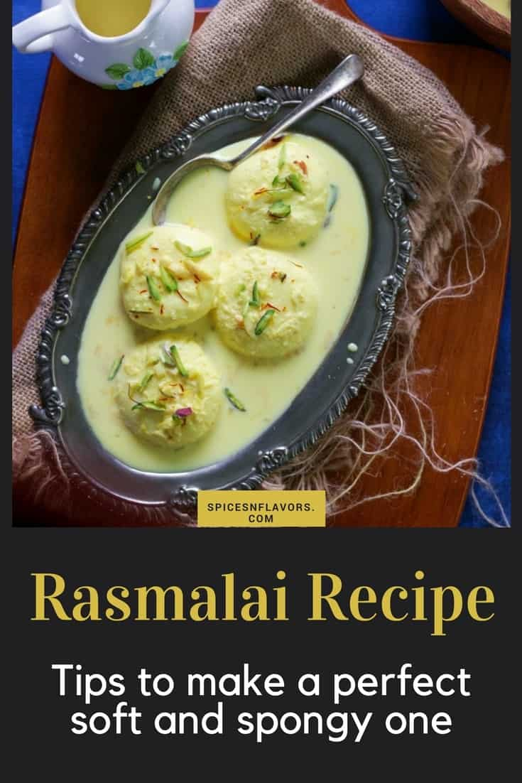rasmalai, rasmalai recipe, how to make rasmalai at home, how to make soft rasmalai, how to make soft rasmalai at home, soft and spongy rasmalai recipe, roshmalai recipe, indian sweet, diwali recipe,