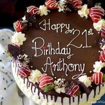 how to write on cakes ideas, how to write on cakes tutorials, how to write on cake at home, how to write on cakes, how to write on cake without piping bag, how to write on cake for beginners, how to write on a cake with chocolate, how to write on a cake with buttercream, how to write on cake with ganache, how to write on a cake without icing, how to write on a cake using chocolate, how to write beautifully on a cake, tips to write on a cake, tutorial on how to write on a cake,