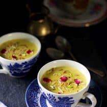 makhane ki kheer, makhana kheer, how to make makhana kheer, makhana in pregnancy, how to roast makhana, benefits of eating makhana, protein in makhana, how much makhana to eat in a day, makhana in weight loss, makhana nutritiional information, how to eat makhana, makhana recipes, how to make makhana,