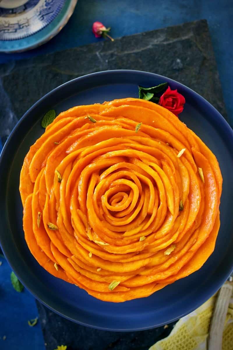 fruit tart recipe, easy tart recipes, french tart recipes, tarts meaning in hindi, sweet tarts ingredients, are sweet tarts gluten free, are sweet tarts vegan, sweet tarts gluten free, sweet tarts vegan, custard tart recipes, tart crust recipes, fresh fruit tart, pop tart recipe
