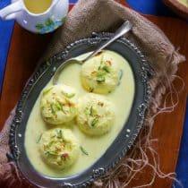 rasmalai, rasmalai recipe, how to make rasmalai at home, how to make soft rasmalai, how to make soft rasmalai at home, soft and spongy rasmalai recipe, roshmalai recipe, indian sweet, diwali recipe,