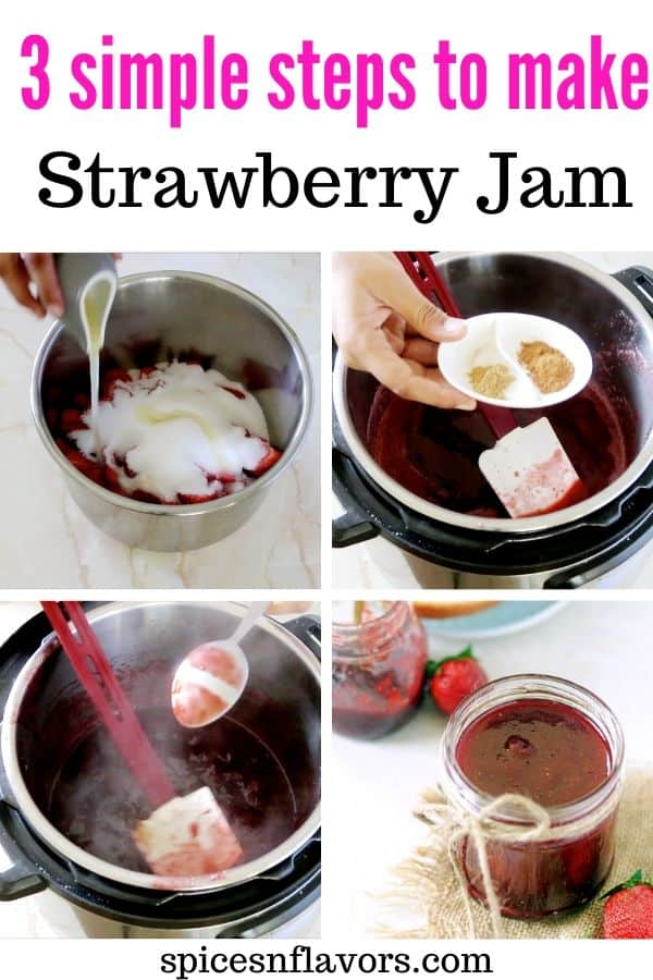 pin image of christmas jam
